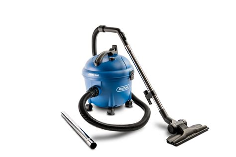 Best Vacuum Cleaner Sale Vacuum Cleaner Sales Repairs Coffs Cleaner World