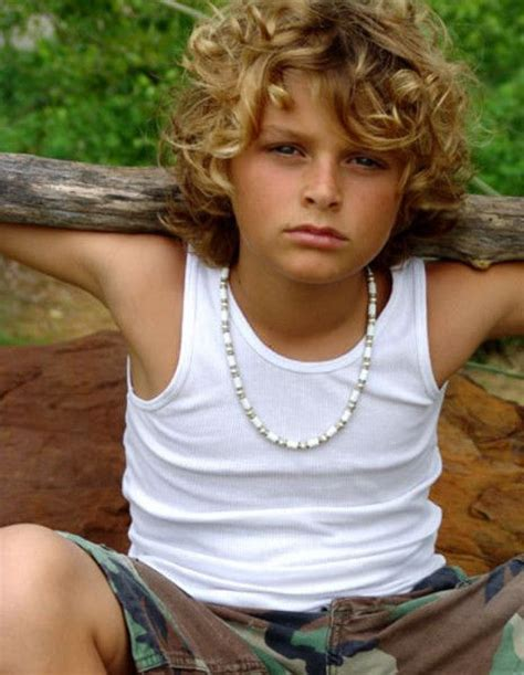 Hairstyles For Curly Hair For School Boys by Boys In Speedos Newhairstylesformen2014
