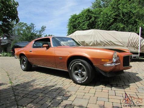 1971 camaro z28 1971 camaro rs z28