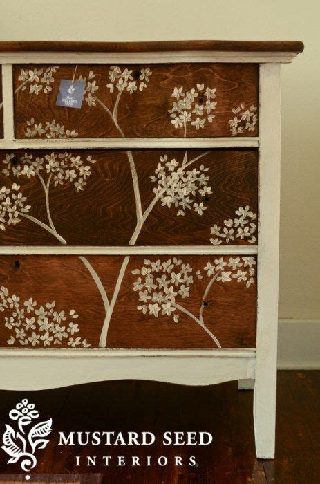 mustard seed home decor if you think a beautiful home is out of your budget