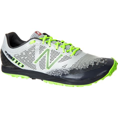 new balance mt110 trail running shoe s backcountry