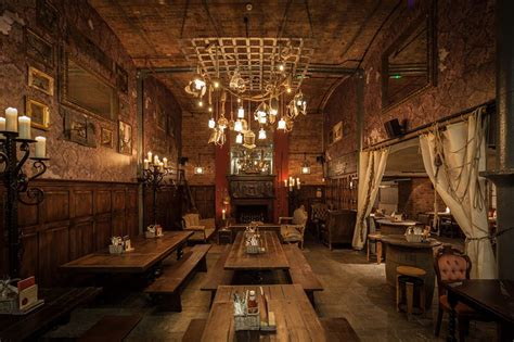 top bars in liverpool the smugglers cove albert dock liverpool bar reviews