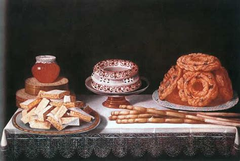 matisse la tavola imbandita roma gourmet lo scaffale