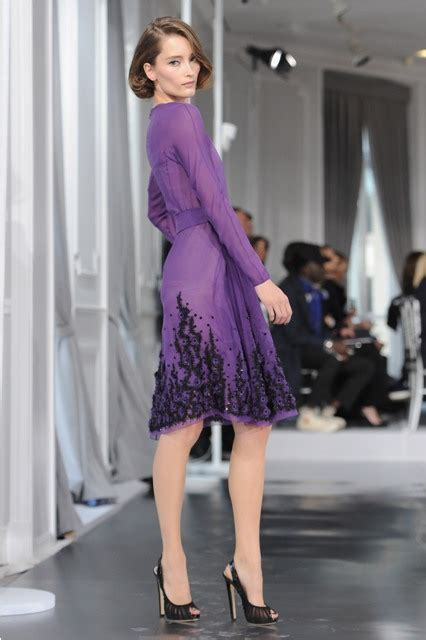 Clip Of The Week Haute Gossip by Lainey Gossip Entertainment Update Fashion Week