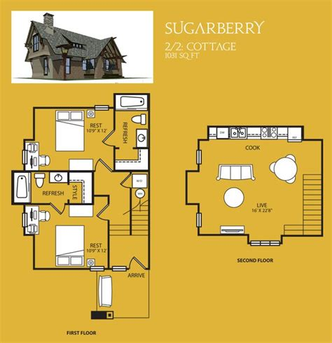 sugarberry cottage floor plan 1000 images about cottage sugarberry on pinterest fireplaces house and south carolina