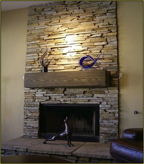 covering brick fireplace with ceramic tile gas fireplace tile surround home design ideas