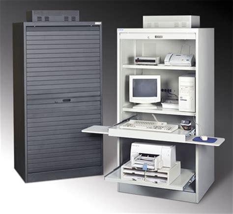 armoire pour ordinateur armoire d ordinateur table de lit