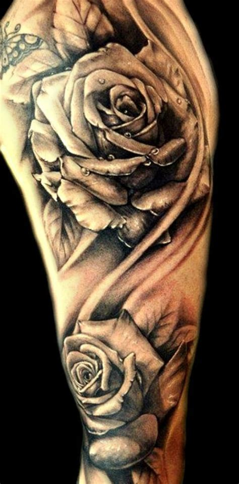 tattoo quiz for guys 94 best lazetattoo images on pinterest tattoo designs
