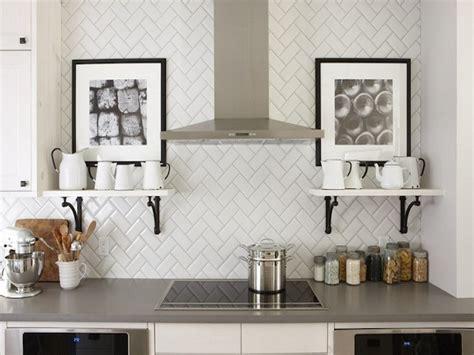 cheap kitchen backsplash tile kitchen cheap kitchen backsplash panels kitchen tiles backsplash for kitchen kitchen tile