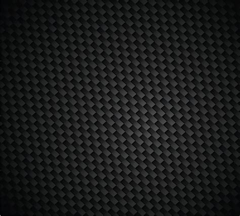 carbon pattern png black carbon wallpaper wallpapersafari
