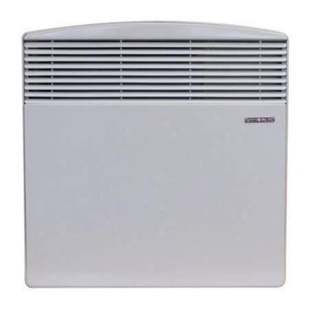 stiebel eltron wall heater parts arleigh international stiebel eltron convector heater 1000w