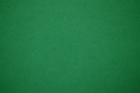Green Craft Paper - green paper texture picture free photograph photos