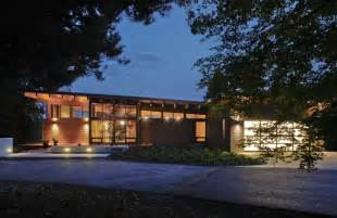 home design vancouver wa 73 best images about nw modern home design on pinterest modern homes l wren scott and