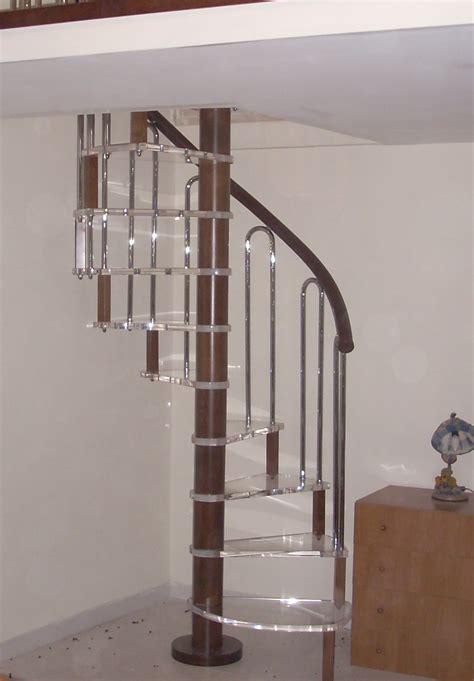 offerte scale per interni offerte scale a chiocciola offerte scale a chiocciola