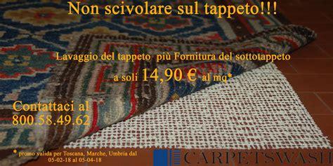 lavaggio tappeto lavaggio tappeto promozione carpets wash