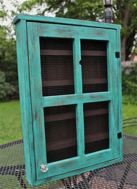 essential cabinet storage essential oils nail cabinets or storage shelf