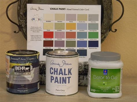 chalk paint wax home depot home depot chalk paint wax decor homes popular