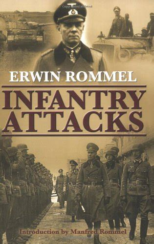libro strategy a history libro strategy di basil henry liddell hart