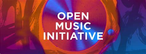 berklee college of music open house berklee college of open house 28 images tower berklee