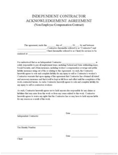 Acknowledgement Letter For Warranty Sle Printable Affidavit Of Ownership 5 Form Printable Real Estate Forms 2014