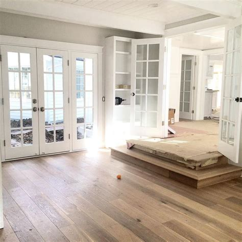 floor and decor hardwood reviews floor and decor wood flooring home decorating ideas