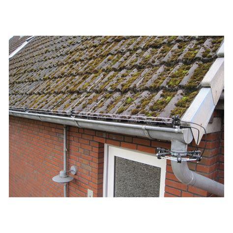 Marderabwehr Im Haus 621 by Marderabwehr Im Haus Marderabwehr Haus Komplettsystem Zur