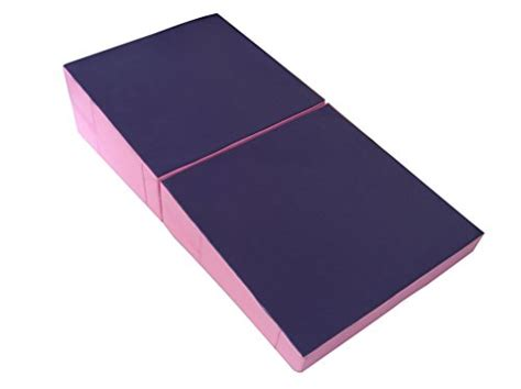 Gymnastics Incline Mats For Sale by 5th Season 60 Quot X30 Quot X15 Quot Gymnastics Mat Incline Wedge Mat
