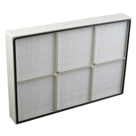 filters now rfk83195 83195 sears kenmore air cleaner hepa filter walmart