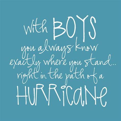 Raising Boys Meme - funny quotes about raising boys quotesgram