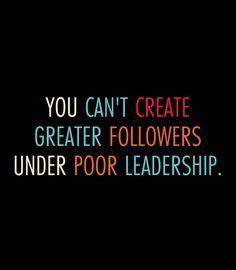 work ethic quotes ideas  pinterest hard work