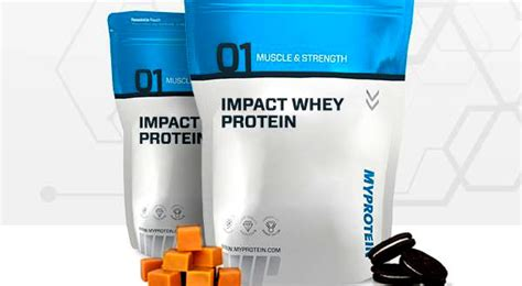 Myprotein Impact Whey Protein 2 Lbs 100 Uk Eceran Free Shake T3009 myprotein s impact whey both dangerous in price and variety