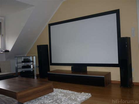 wohnzimmer mit heimkino raum und m 246 beldesign inspiration