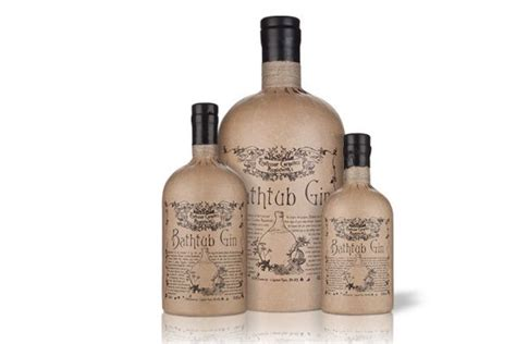 bathtub gin hours brad pitt and angelina jolie s rose wine sold out in five