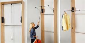 wardrobe lift 2000 maxisale t a maxwood interiors
