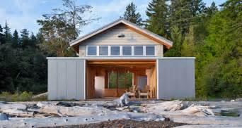 architecture favorites boathouses