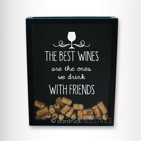 decal    wines     drink