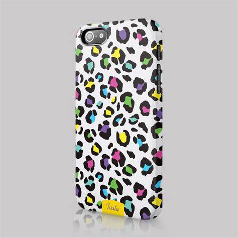 ebay fundas iphone 5 tirita carcasa funda r 237 gida para iphone 4 5 6 se estado