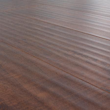 flooruscom mm distressed laminate flooring mochawinslow