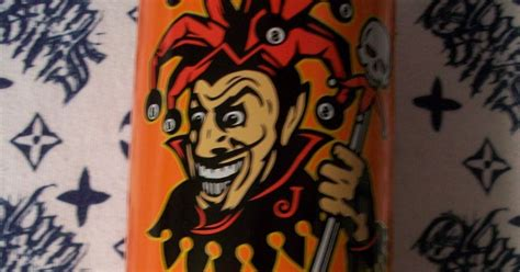five o energy drink energy drink heaven joker mad energy juice review by nick