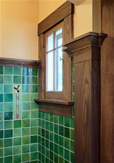 arts and crafts bathroom ideas 1000 images about arts and craft style on pinterest arts crafts arts and crafts