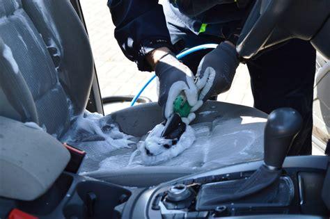 lavaggio auto interni lavaggio interni auto