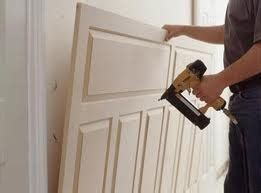 Ready Made Wainscoting Panels 25 Best Wainscoting Ideas On Wainscoting Diy