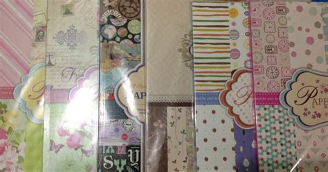 Craft Items With Paper - so many things to do so time paper craft