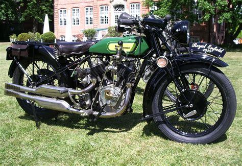 Motorradmarkt Indien by Royal Enfield Wikipedia