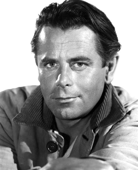 movie actor glenn ford glenn ford wikipedia
