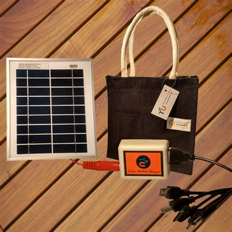 solar mobile charger project solar mobile charger by ideadmin ideation engine