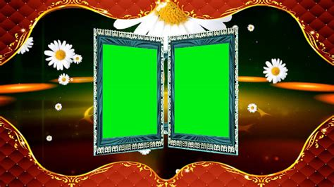 Wedding Background Effects Free by Wedding Background Green Screen Animated Effects Hd