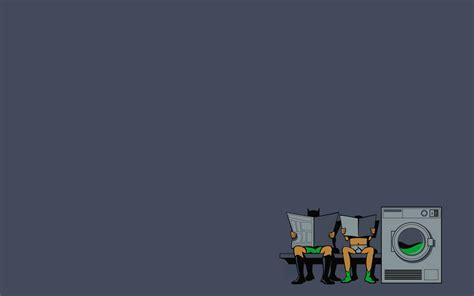 wallpaper batman funny batman cartoons funny minimalistic robin