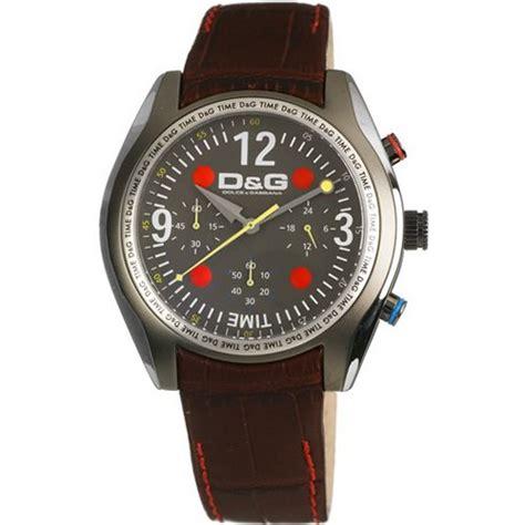 udolce gabbana d g d g time dw0312 all watches
