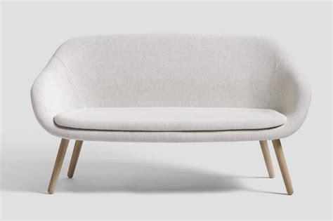 kleine couchgarnitur kleine sofas f 252 r kleine r 228 ume sch 214 ner wohnen